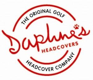 82015976c8e804829076c846f8ae2ead-golf-headcovers-bassett-hound