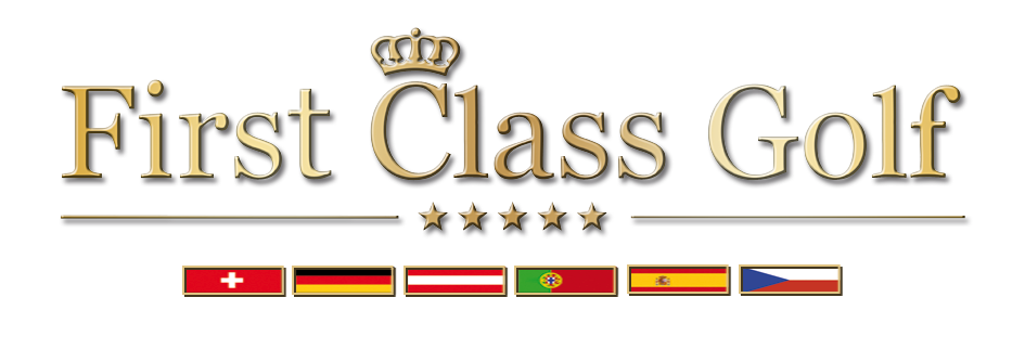 logo_neu_flaggenANOUK
